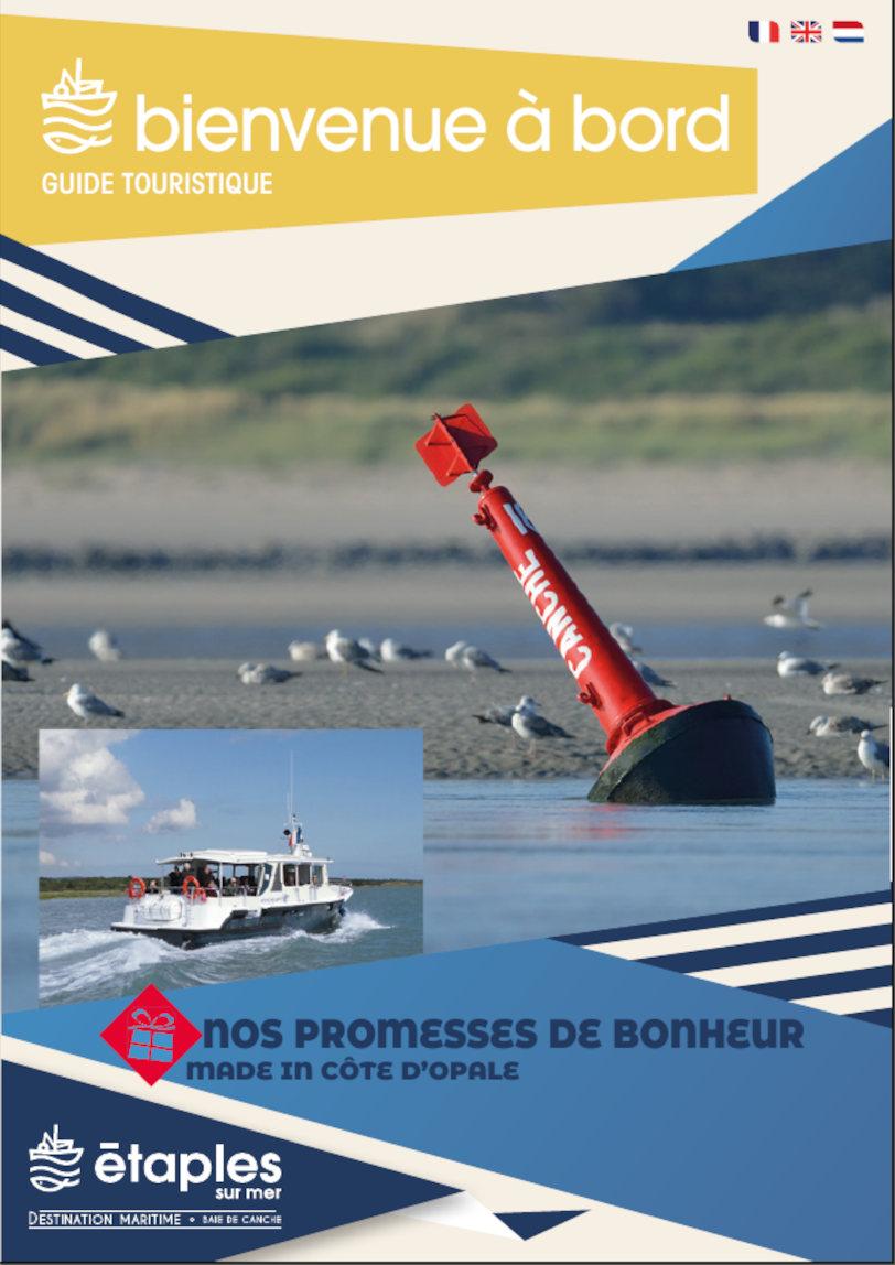 Guide Pratique Etaples sur Mer