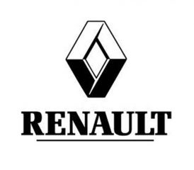 Renault Le Touquet