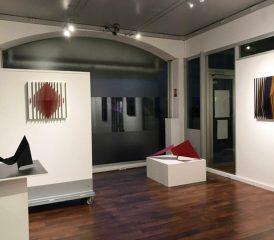 Galerie Wagner