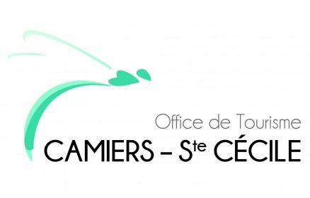Office de Tourisme de Camiers Saint-Cécile