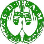 association-gdeam-attin
