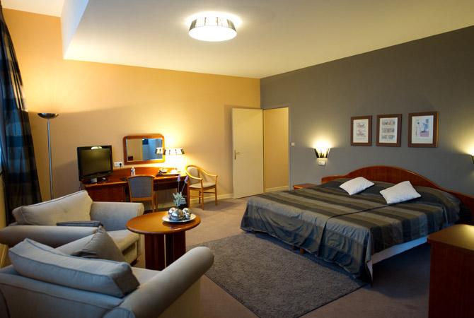 best-western-hotel-hermitage-01