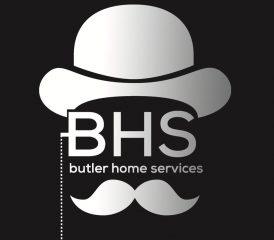 Butler Home Services (Intendance)
