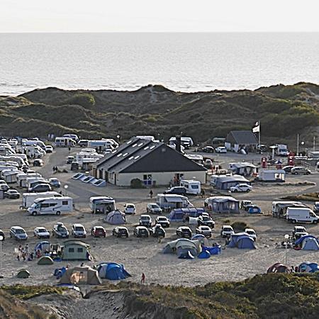 camping-de-la-mer-3