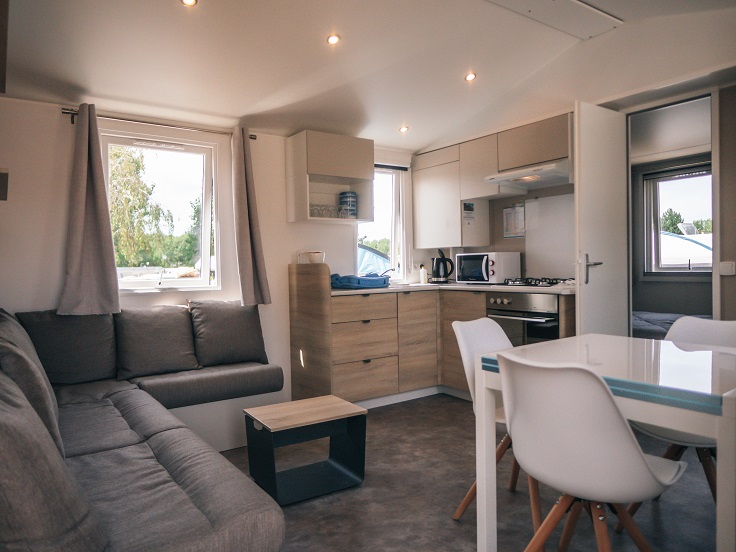 camping-garennes-2020-interieur-locatif