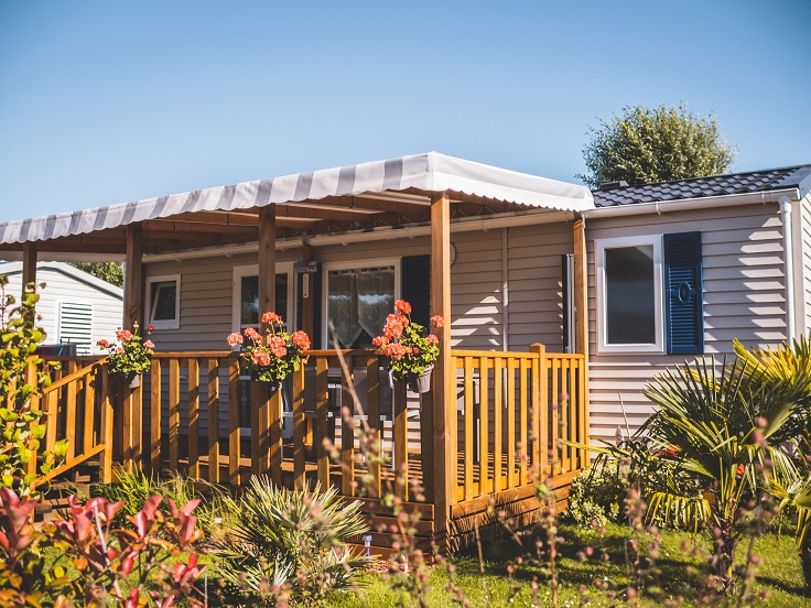 camping-garennes-2020-mobil-home