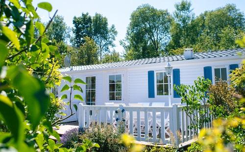 camping-jdlm-bungalow