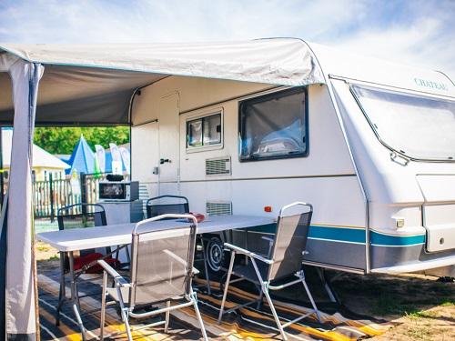 camping-jdlm-caravane