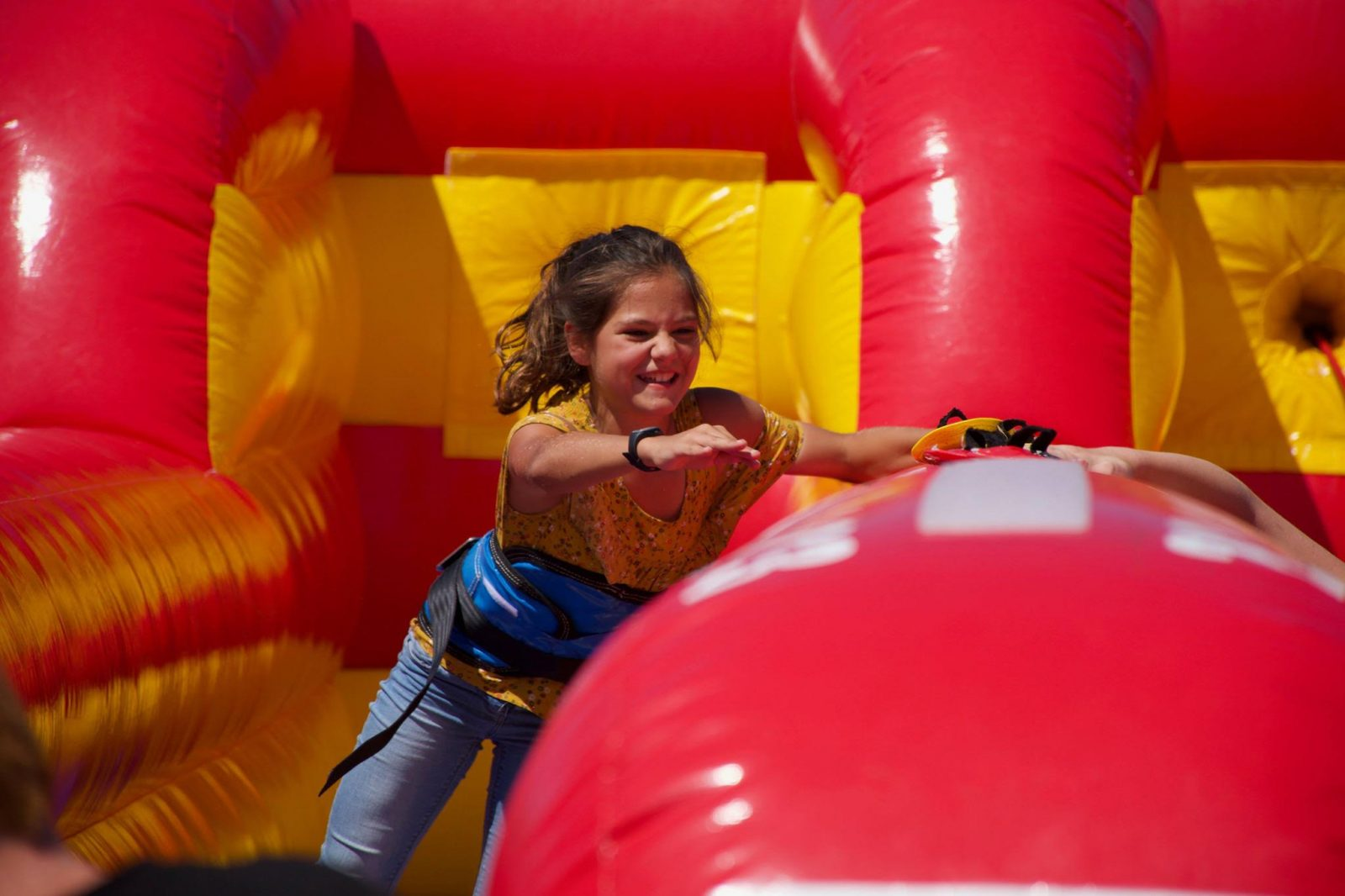 camping-la-molliere-animations