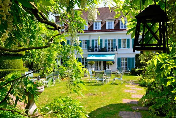 chateau-de-montreuil-19