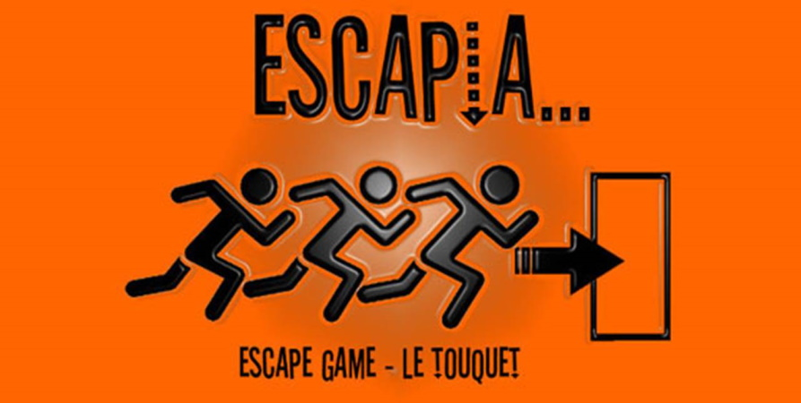 escapia-450