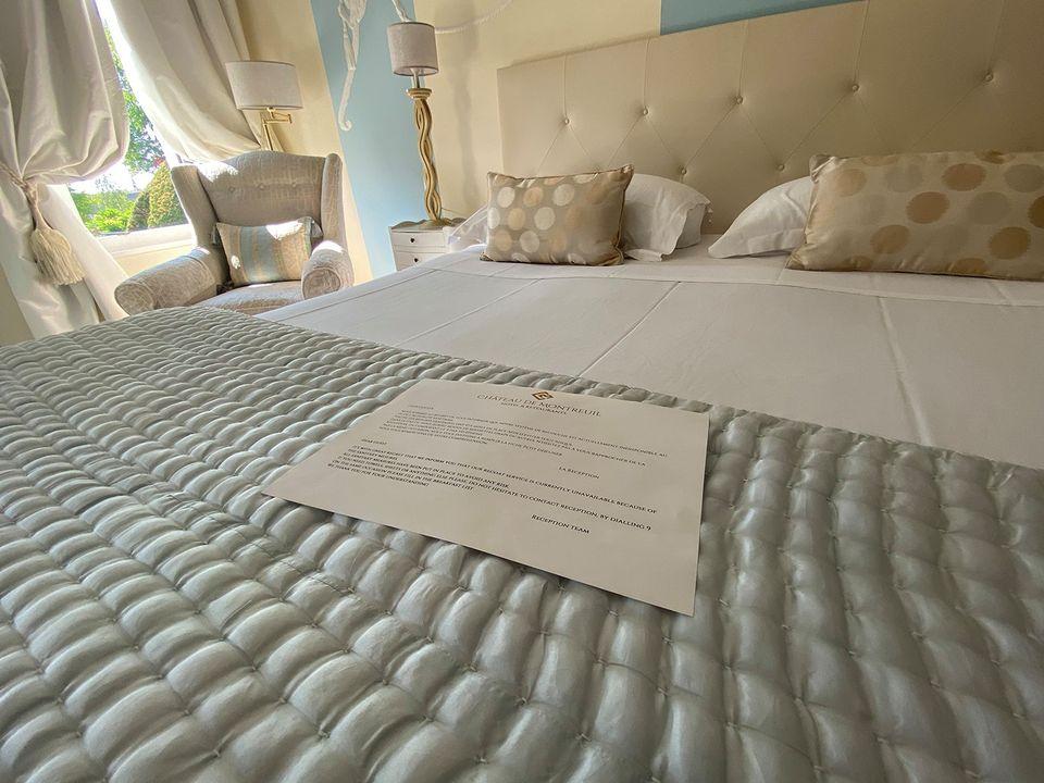 hotel-chateau-de-montreuil-sur-mer-03