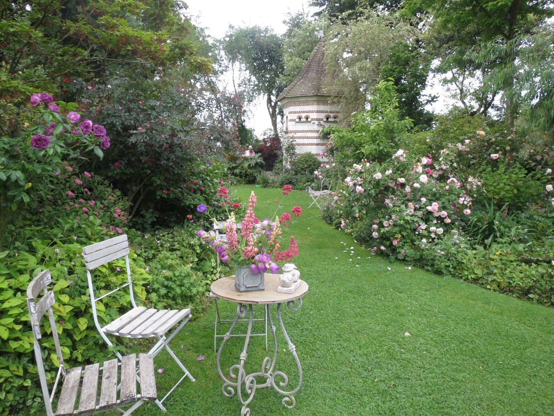 jardin-juin-2015-claire-017