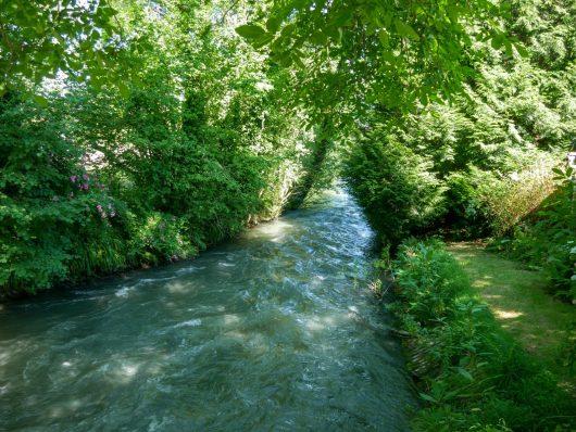 la-canche-aubin-saint-vaast-4-a-chaput-pas-de-calais-tourisme