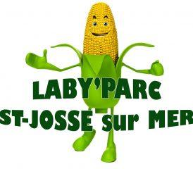Laby'Parc du Touquet