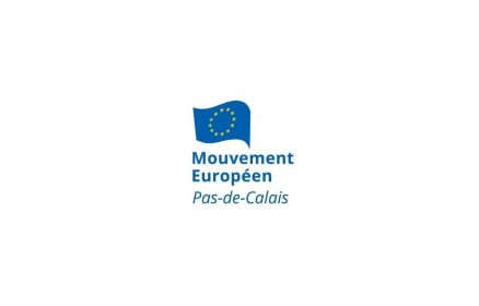 Les conférences du Mouvement Européen