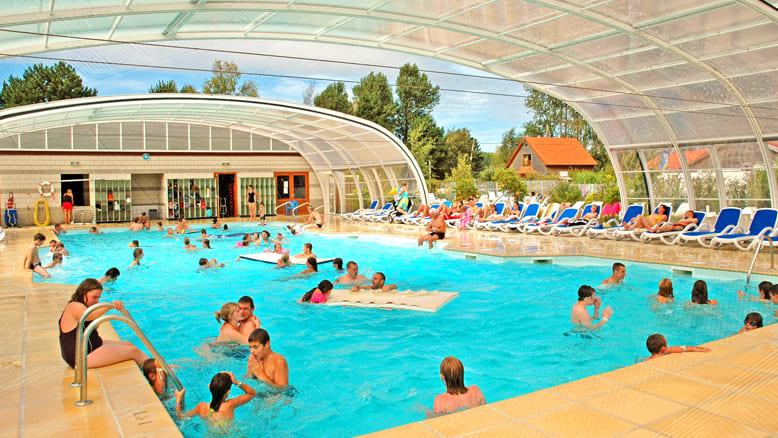 oree-du-bois-piscine