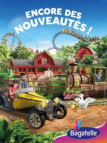parc-bagatelle-4345113788362929532