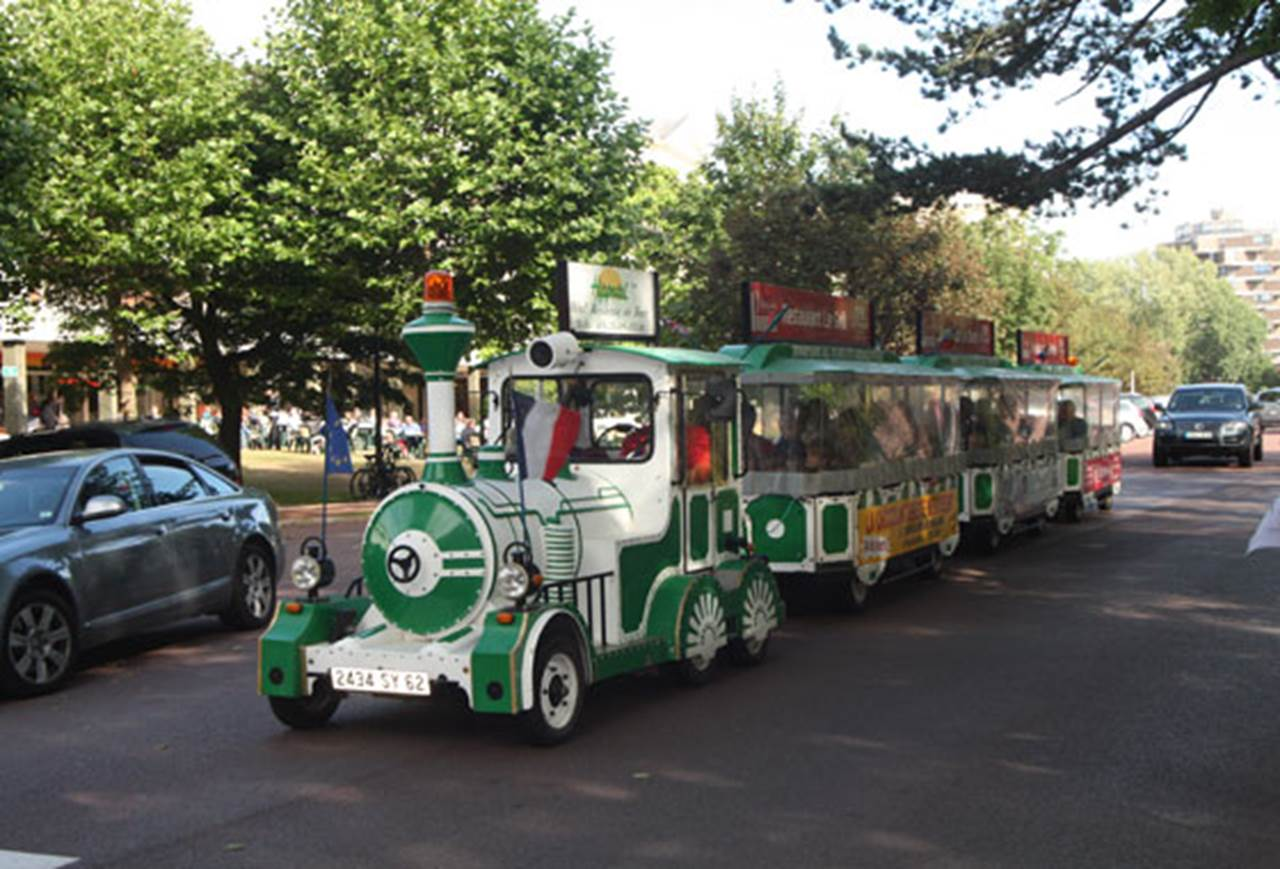 petit-train1-560