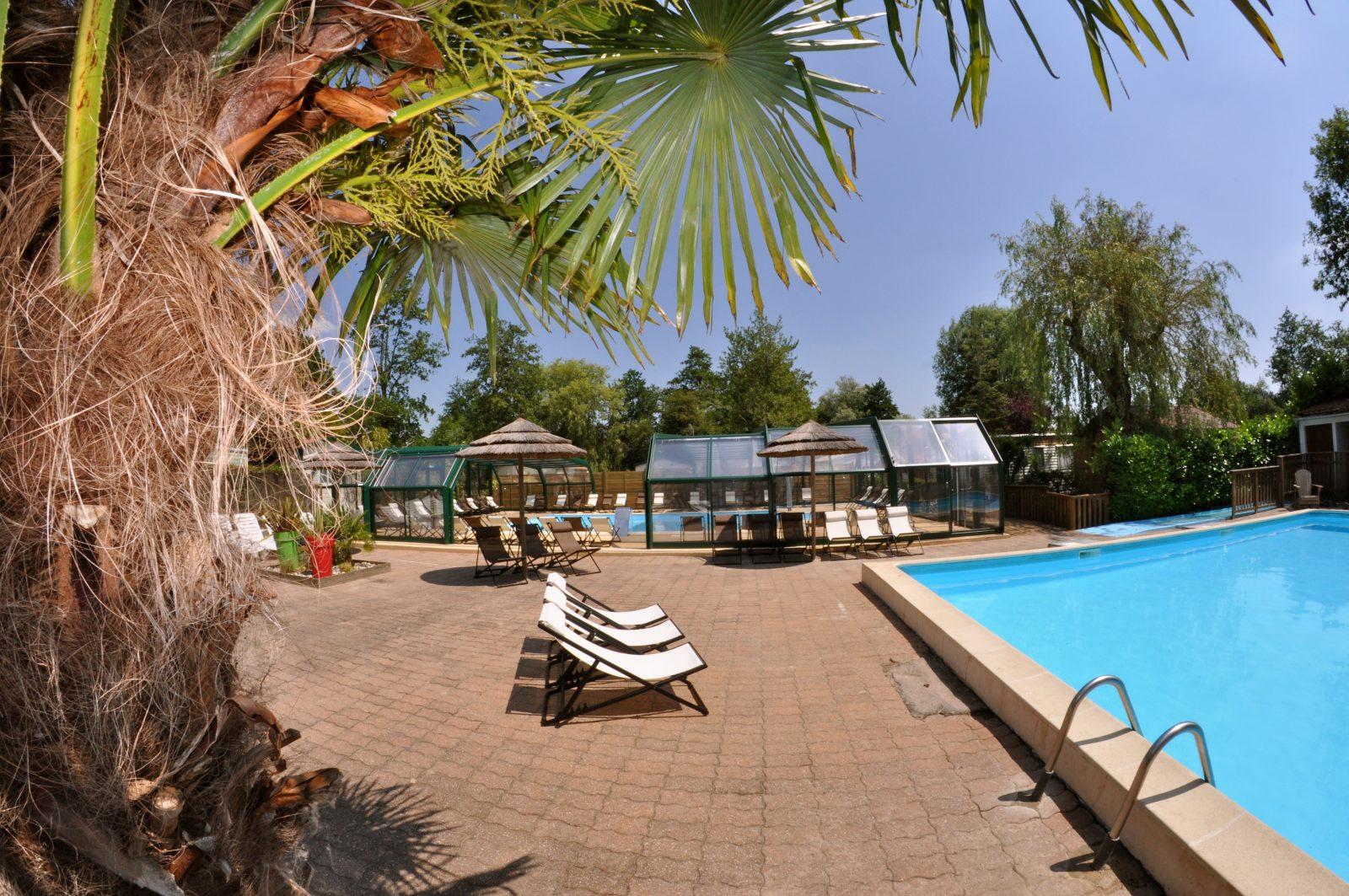photo-4-piscine