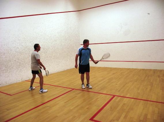 squash-stella-joueurs-2018-ldd